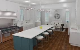 Premier Home Design And Remodeling Home Remodeling Contractor Handyman Services Charlottesville