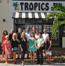 tropics real estate 239 821 9046 naples fl homes for sale