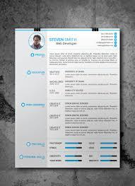 resume download template free resume cv template free download by arahimdesign on deviantart resume cv template free download by arahimdesign
