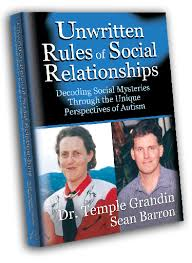 welcome to temple grandin u0027s official autism website