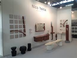 architectural digest home design show made furniture design blog from the new york studio nico yektai