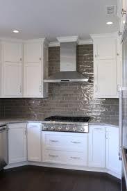 kitchen layout ideas galley home designs galley kitchen layout designs kitchen fetching