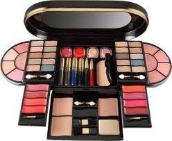 bridal makeup sets 50 best bridal makeup stuff images on makeup stuff