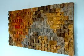 superb wood pallet wall for sale artehouse in x in distressed