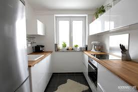 K Henzeile Neu G Stig Emejing Ikea Küche Günstig Contemporary House Design Ideas