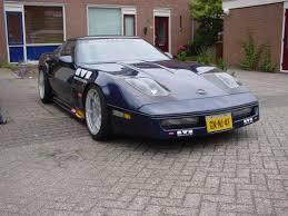 corvette headlight conversion headlight conversion corvetteforum chevrolet corvette forum