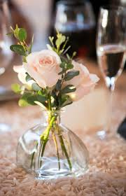 small flower arrangements for tables pin by we events on petite centerpiece pinterest centerpieces