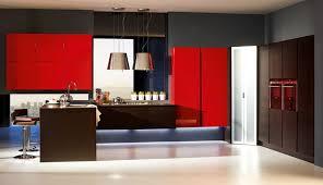 orange and white kitchen ideas arrex le cucine s unique modern kitchen ideas interior design