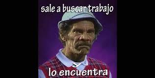 Don Ramon Meme - don ramon meme fotos los mejores memes de don ramón en la web