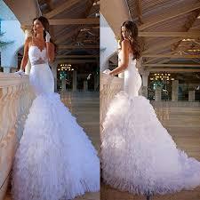 wedding dress sheer straps galia lahav mermaid wedding dresses 2016 sheer vintage lace
