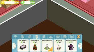 how to log in storm8 id on home design restaurant story master box guide