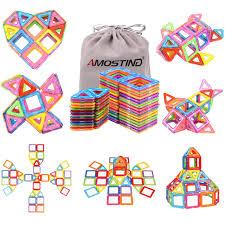 amazon com stacking blocks toys u0026 games alphabet u0026 number toy
