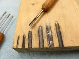 Wood Carving For Beginners Kit by Best 25 Carving Tools Ideas On Pinterest Dremel Wood Carving
