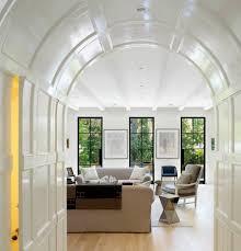 Livingroom Modern Living Room Livingroom Contemporary With Comfortroom Awesome