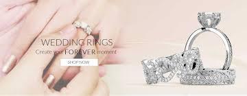 bridal rings images Mybridalring wedding rings engagement rings bridal rings for jpg