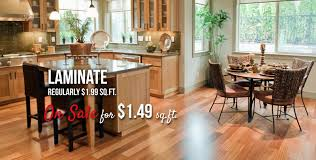 yuma flooring store carpet hardwood floors laminate