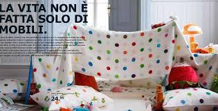 tappeti cameretta ikea arredamento catalogo ikea 2013 foto tempo libero pourfemme