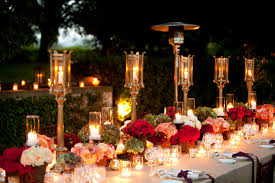 interior design simple wedding decoration theme style home
