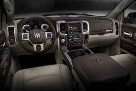 2014 dodge ram hemi 2014 ram 1500 car review autotrader