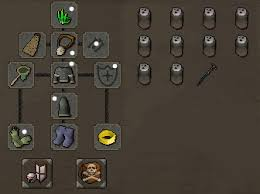 herb boxes osrs guide impling hunting for money guides and tips zybez