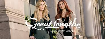 great lengths extensions great lengths hair extensions usa hair extensions