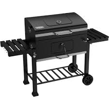 black friday grill amazon kingsford 32