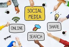 What To Put In Skills On Resume Social Media Skills On Resume Do You Need To Include Your Social