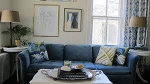 Fluffy Rugs Cheap Bedroom Best 25 Soft Rugs Ideas On Pinterest Rag Rug Diy