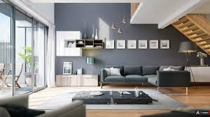 livingroom idea rustic gray living room ideas gray and living room ideas small