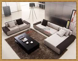 Awesome Modern Sofa Designs  Ideas Home Ideas Design Cerpaus - Modern furniture designs for living room
