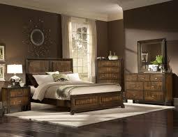 cheap bedroom sets bedroom cheaproom sets excelent image ideas london oak cantori