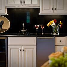 Kitchen Design Massachusetts Addition Remodeling Westborough Design Center