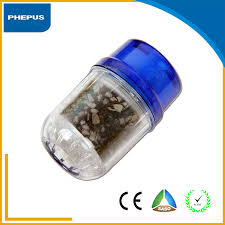 Best Faucet Water Purifier Water Filter Water Filter Suppliers And Manufacturers At Alibaba Com