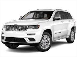 jeep grand invoice price 2017 jeep grand summit consumer reviews kelley blue book