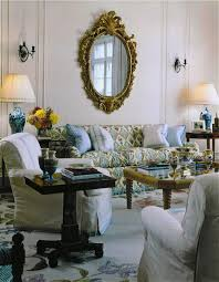 Mirror In Living Room Mirror Awesome Decorative Mirrors For Living Room With Hand Fans