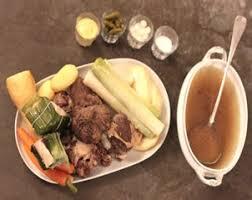recettes laurent mariotte cuisine tv 9 best recettes laurent mariotte images on kitchens