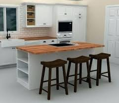 kitchen islands and trolleys kitchen island trolleys lesmurs info