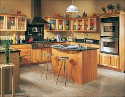 albuquerque kitchen cabinets kitchen impressive albuquerque kitchen cabinets photo ideas kitchens