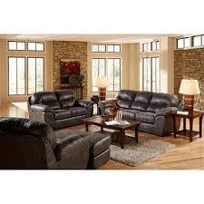 Set Furniture Living Room Morris Living Room 4 Furniture Set Sam S Club
