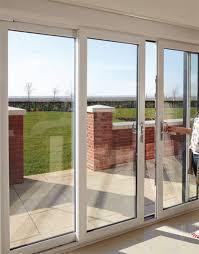 patio doors in scotland csj central scotland joinery