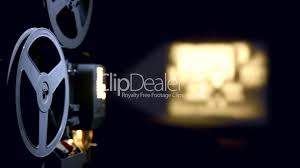 camera reel wallpaper old projector showing film royalty free video and stock footage