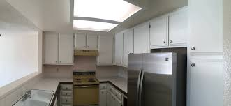 how to refinish wood kitchen cabinets kitchen cabinet kitchens countertop refinishing prefab kitchen