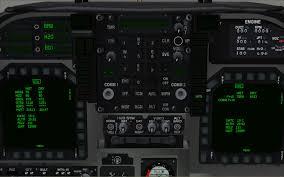 av 8b harrier ii v1 2 1 aircraft the avsim community