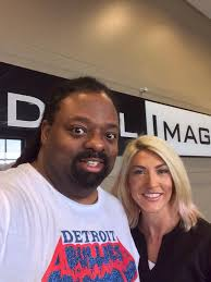 hair shows in novi mi in 2015 the bushman show on twitter just leaving idealimage i m seeing