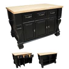 amazon com kitchen island w doors kitchen islands u0026 carts