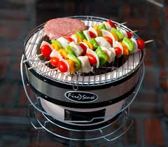 well traveled living patio heater small yakatori charcoal grill well traveled living