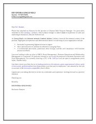 Ctc Means In Resume Esl Dissertation Ghostwriter Service Uk Latin American Literature