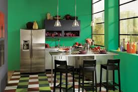 decorating with the color green lovetoknow