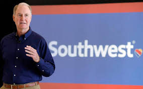 southwest flight sale new uniforms and other tidbits from southwest media day fort