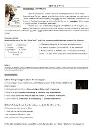 36 best movie activities images on pinterest worksheets cinema